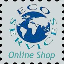 ícone-loja-online